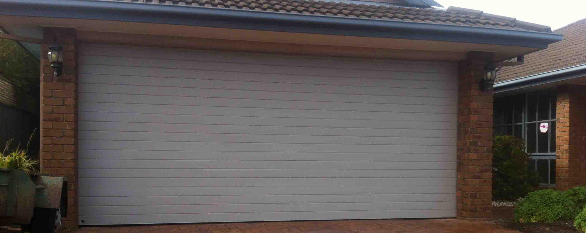 Into Garage Doors & Homepage - Into Garage Doors